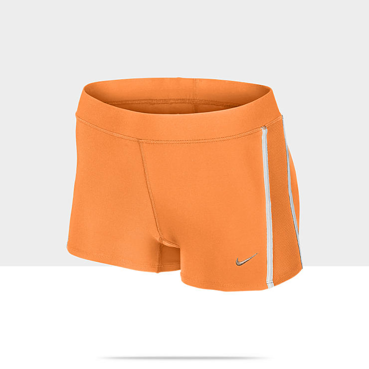 Nike 5cm Tempo Boyshorts &ndash; Short de course &agrave; pied pour Femme