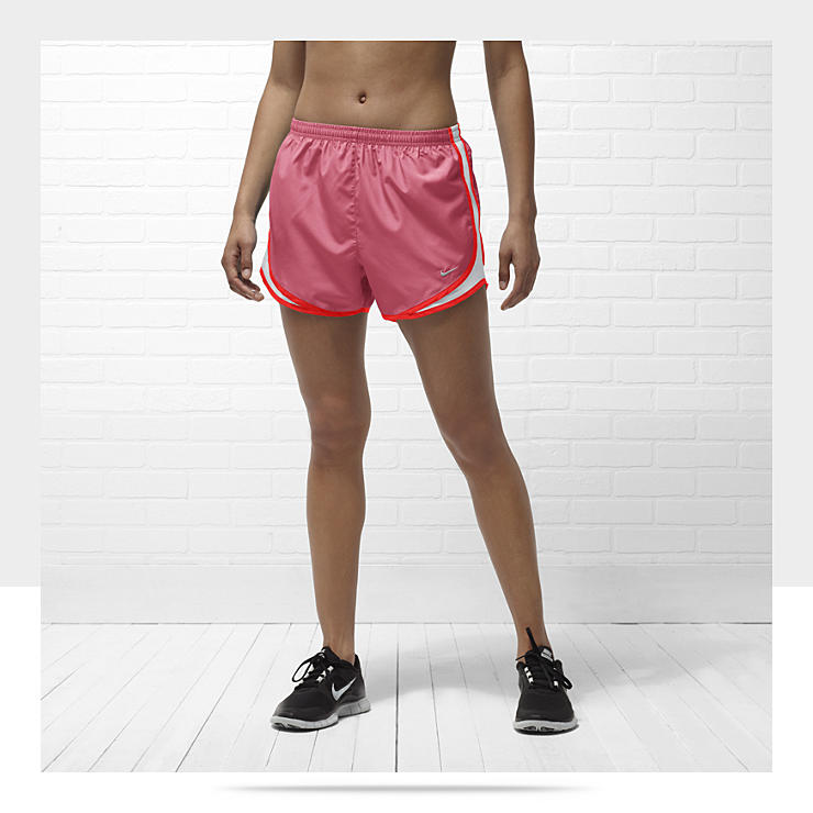 Nike Tempo Track 9 cm - Short de course &agrave; pied pour Femme