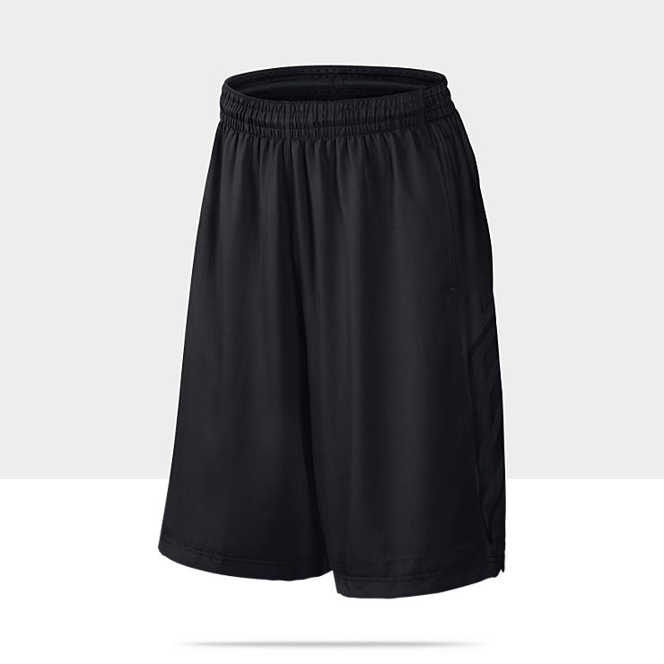 Short de basket-ball Nike Hyper Elite pour Homme