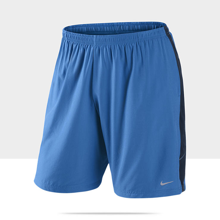 Short de course &agrave; pied Nike 22,9cm pour Homme