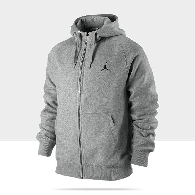 Sweat-shirt &agrave; capuche Jordan All Day pour Homme