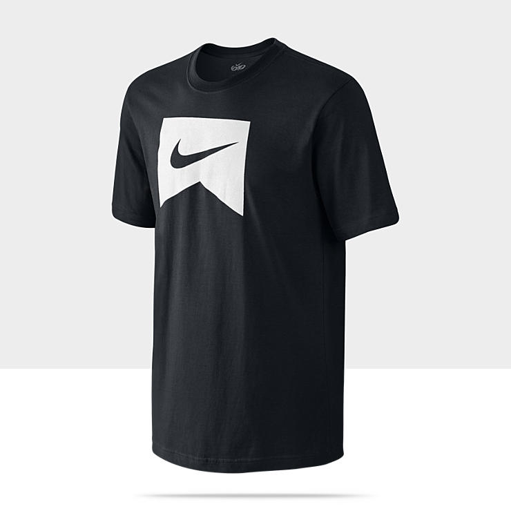 Nike Icon Camiseta - Hombre