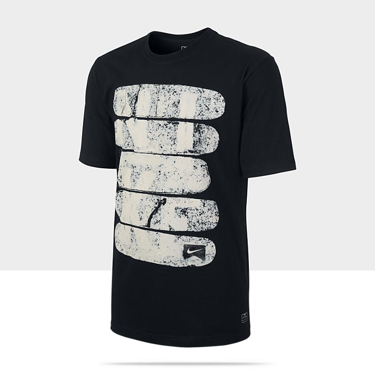 Nike Breakdown - Tee-shirt pour Homme