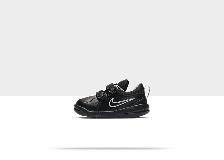 Chaussure Nike Pico 4 pour B&eacute;b&eacute; et Tr&egrave;s petit gar&ccedil;on