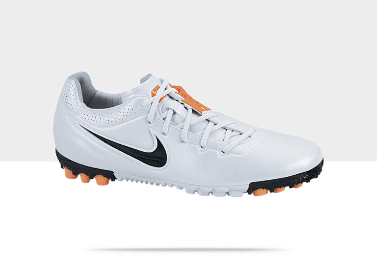 Bomba Homme Store Nike Nike5 De Football Chaussure Chaussures 0xZ7wqTT