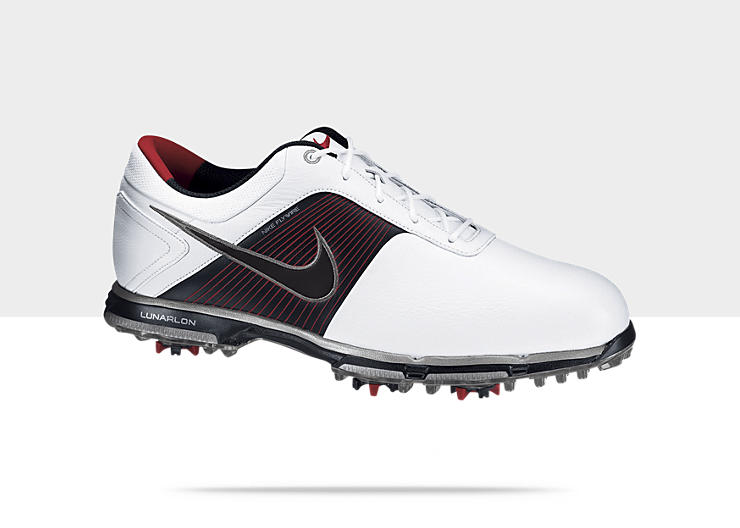 Chaussure de golf Nike Lunar Control pour Homme