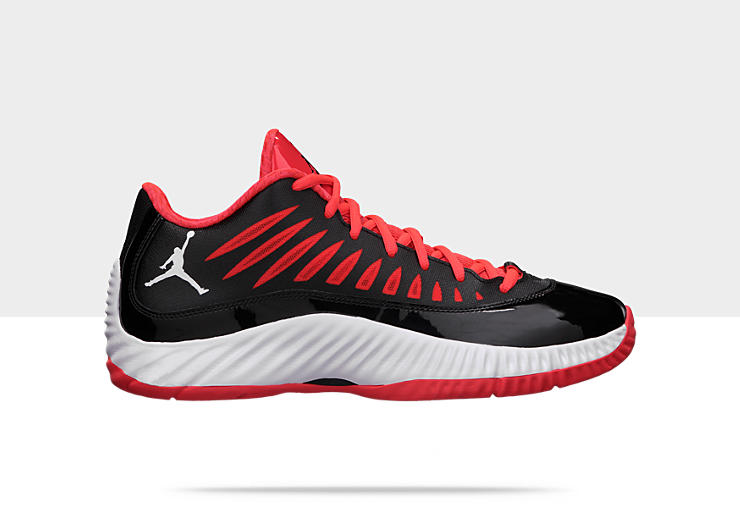 Jordan Super.Fly Low Zapatillas de baloncesto - Hombre