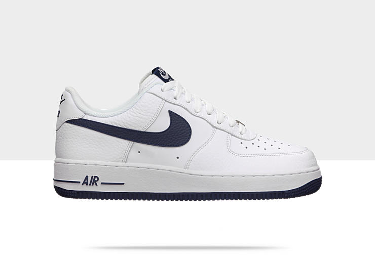 Nike Air Force 1 - Chaussure pour Homme