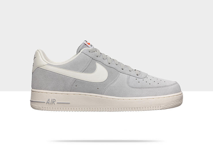 Nike Air Force 1 Männerschuh