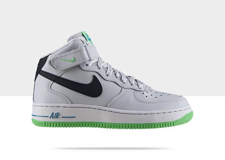 nike air force 1 mid 06