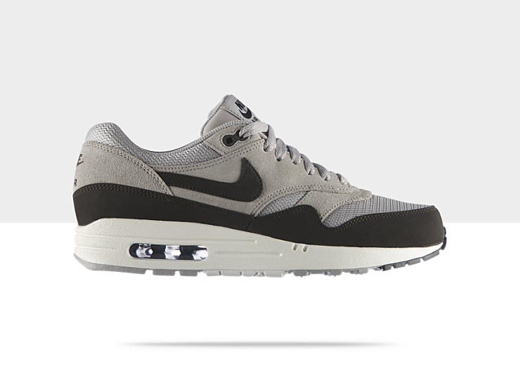 nike air max 1 for sale