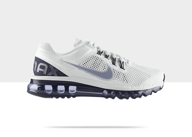home >> airmax >> best-running-shoes-for-supination-women-2013