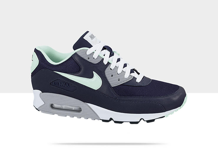 Nike Air Max 90 Essential &ndash; Chaussure pour Homme