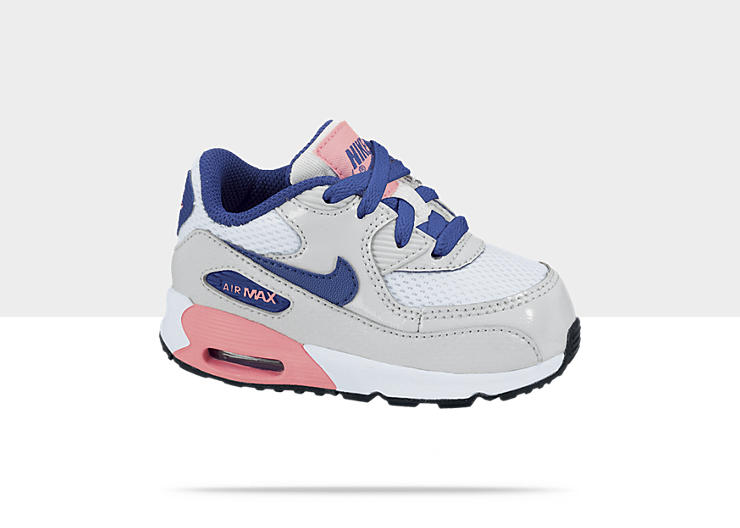 Toddler Nike Shoes Pm