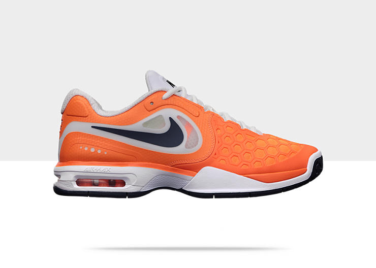 Nike Air Max Courtballistec&nbsp;4.3 &ndash; Chaussure de tennis pour Homme