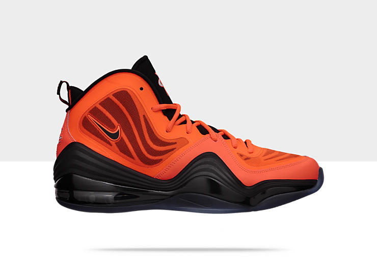 Nike Air Penny V Zapatillas - Hombre