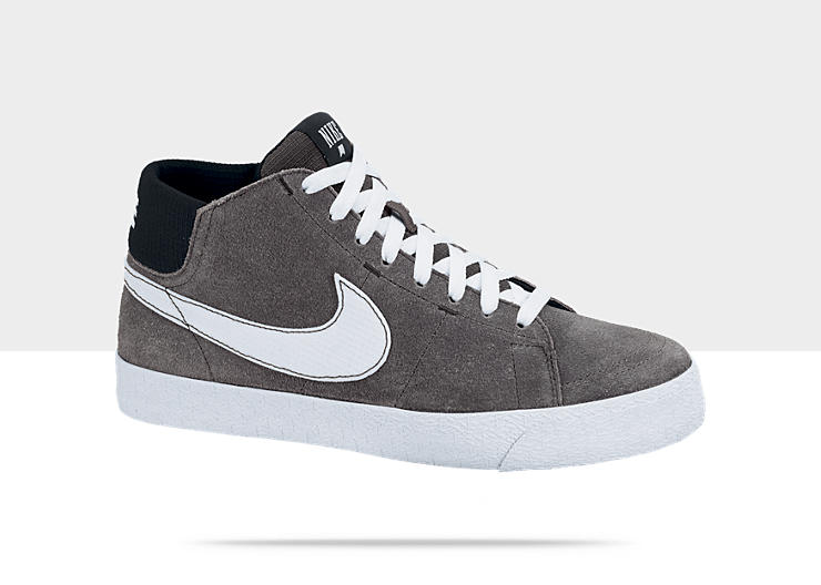 Nike Blazer Mid LR &ndash; Chaussure mi-montante pour Homme