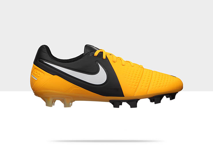 Nike CTR360 Maestri III - Chaussure de football sol dur pour Homme