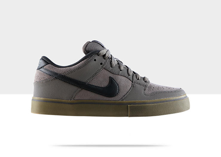 Nike Dunk Low LR Zapatillas - Hombre