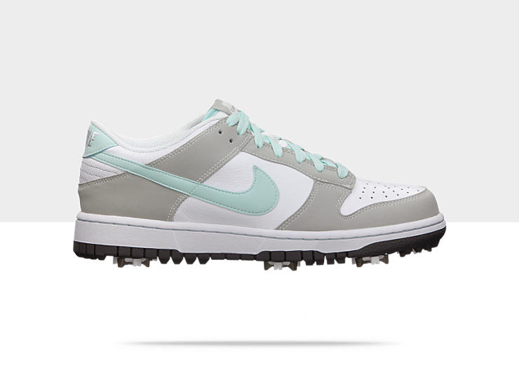Nike Dunk NG - Chaussure de golf pour Femme