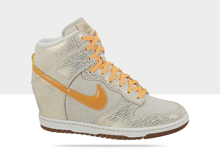 vintage nike dunks for sale Shop new Nike shoes ... 0f594deca