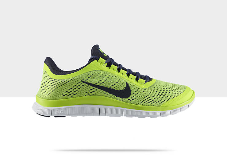 Running Shoes Special Offers Nike Free 3 0 Women Pink Nike Free Run Uk Pe21799 Nike Store Coupon