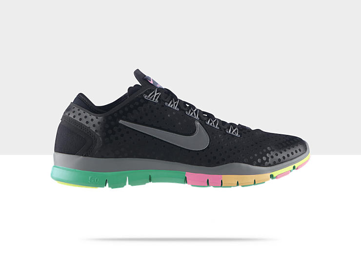 nike free nike dunk low, KENU Nike Free Run 5.0 Billig Damen