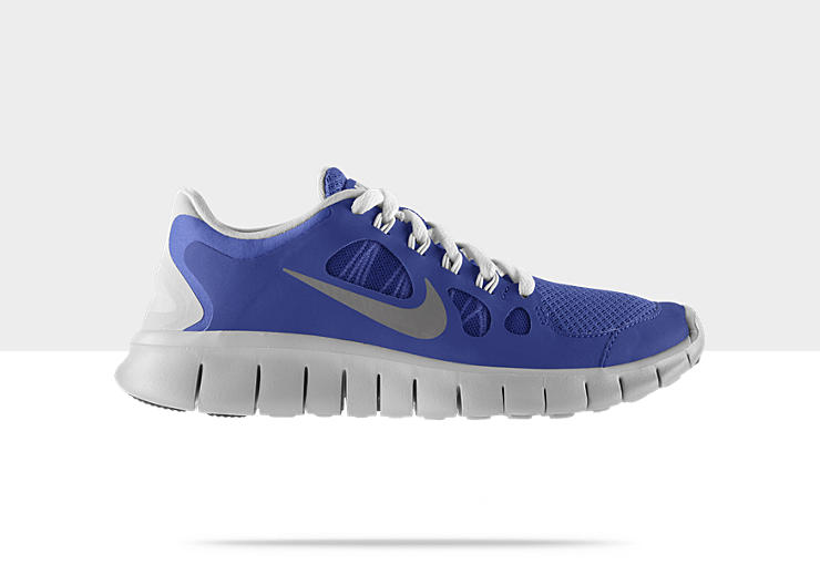 chaussure de course pied nike air pegasus 28 pour gar on vue pictures to pin on pinterest. Black Bedroom Furniture Sets. Home Design Ideas