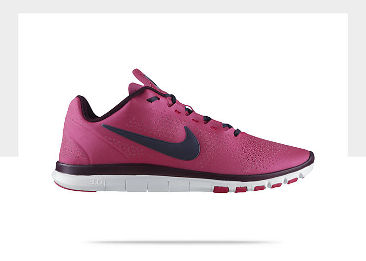Nike Store Nederland. Nike Trainers, Clothing & Sports Equipment