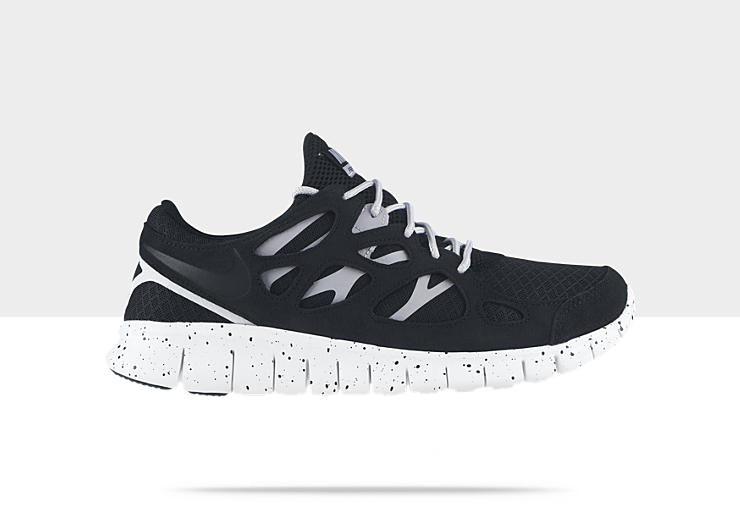 Tag Nike Free Run 2 Shoes Review On Sale