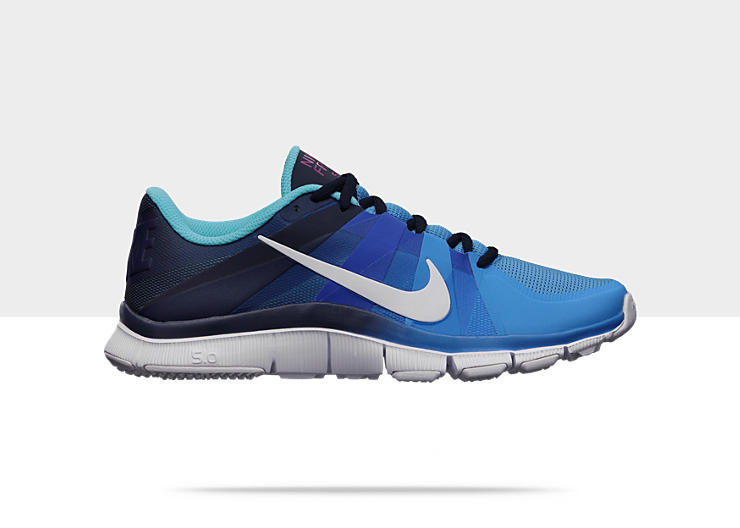 Nike Free Trainer 5.0 - Chaussure d'entra&icirc;nement pour Homme