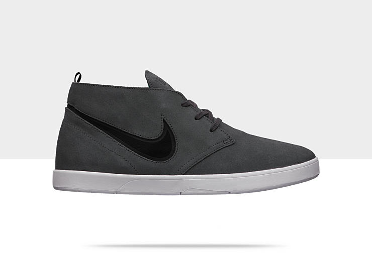 Nike Hybred ? Chaussure pour Homme