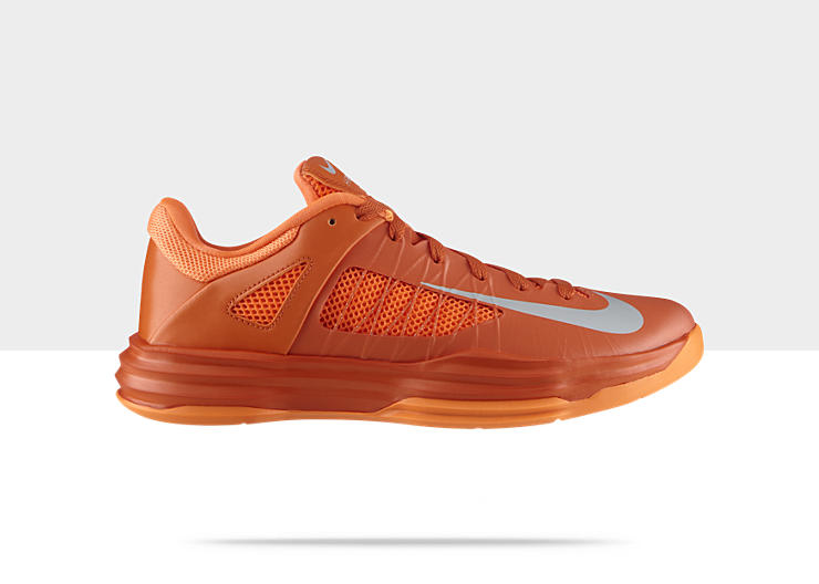 Nike Hyperdunk Low &ndash; Chaussure de basket-ball basse pour Homme