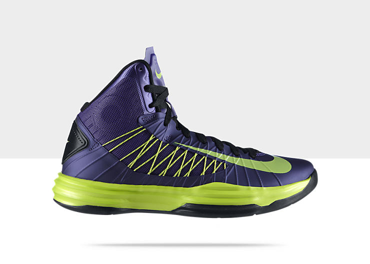 Nike Hyperdunk&nbsp;&ndash;&nbsp;Chaussure de basket-ball pour Homme