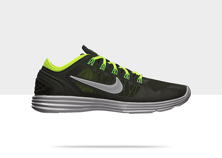 Cool 64 Off Nike Shoes  Nike Women39s Lunarlon Sneakers From Hannah39s