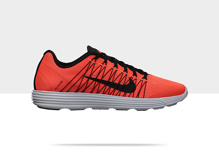 Nike Lunaracer + 3 Zapatillas de running &ndash; Hombre