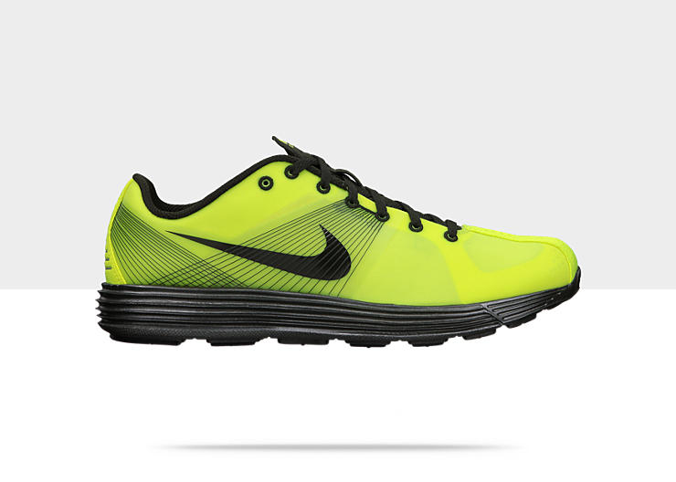 Nike Lunaracer+ Men's Running Shoe