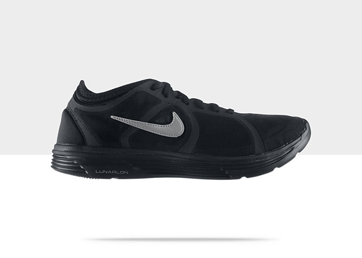 Nike Lunarbase TR &ndash; Chaussure d'entra&icirc;nement pour Femme