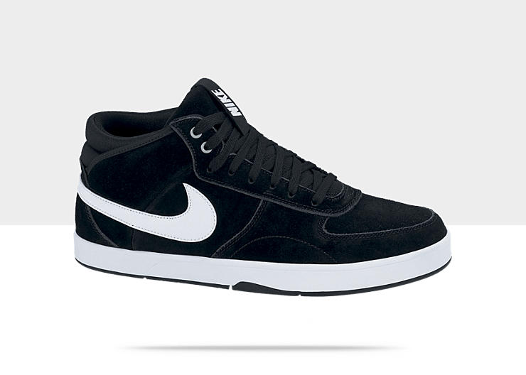 Nike Mavrk Mid 3 &ndash; Chaussure pour Homme
