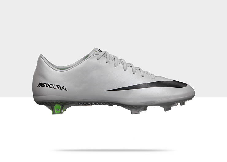 Nike Mercurial Vapor IX&nbsp;&ndash; Chaussure de football sol dur pour Homme
