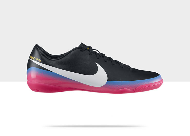 Nike Mercurial Victory III CR&nbsp;&ndash; Chaussure de football pour la comp&eacute;tition en salle pour Homme