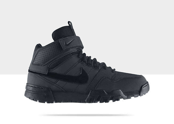 Nike Mogan Mid 2 OMS - Chaussure pour Homme