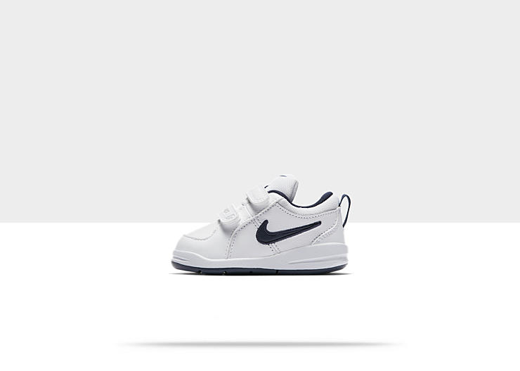 Nike Pico 4 &ndash; Chaussure pour B&eacute;b&eacute;/Tr&egrave;s petit gar&ccedil;on