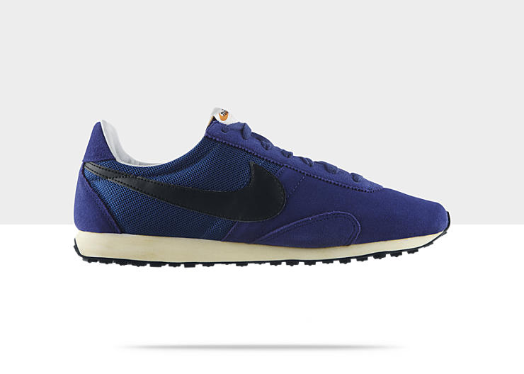 Zapatillas Nike Pre Montreal Racer Vintage - Hombre