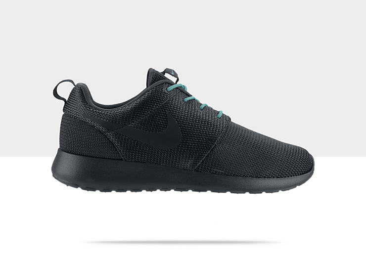 Nike Roshe Run &ndash; Chaussure pour Homme