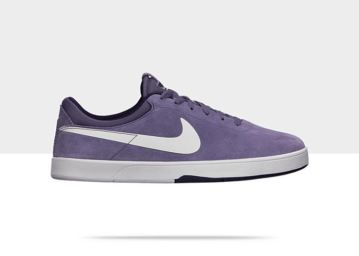 Nike Skateboarding Eric Koston Zapatillas - Hombre