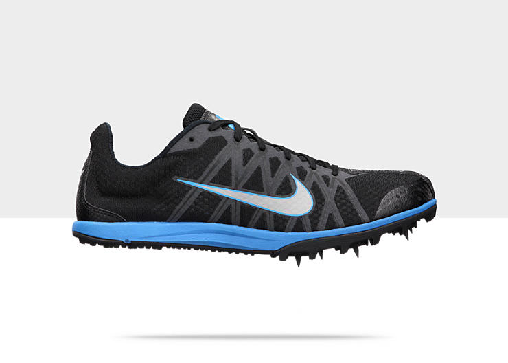 Nike Zoom Waffle XC 10 - Chaussure de cross country