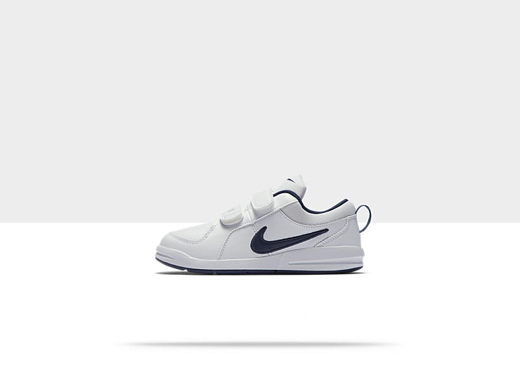 Zapatillas Nike Pico 4 - Chicos peque&ntilde;os