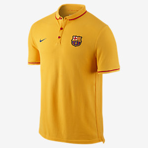 http://images.nike.com/is/image/emea/PDP_COPY/FCB-AUTH-LEAGUE-POLO-666656_739_A.jpg