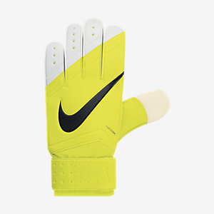 Football Gloves Goal - Nike Store